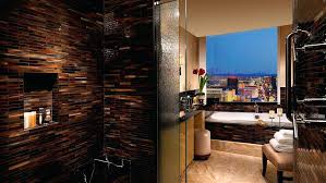 3 Bedroom Penthouses In Las Vegas Ideas Collection Simple Inspiration Ideas