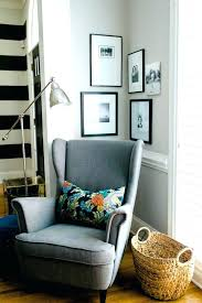 best bedroom chairs corner chairs for bedrooms best corner chair ideas on bedroom reading within for decor small corner bedroom chairs comfy