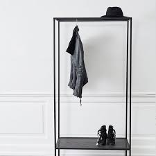 Coat Hanger And Shoe Rack 100 Clever Clothes And Shoe Racks Vurni 28
