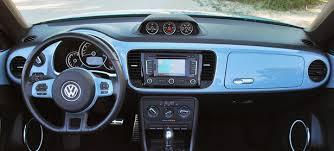 volkswagen beetle 2014 interior. 2013 volkswagen beetle turbo convertible interior 2014 1
