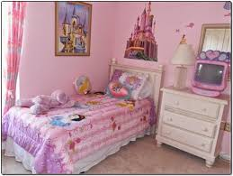Little Girls Bedroom Accessories Cute Teenage Bedroom Sets From Buzzfeed 20 Awesome Girl Bedrooms
