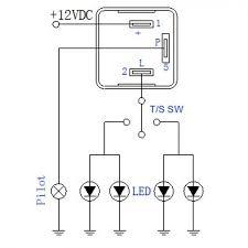 efl3 flasher 3 pin beauteous pin flasher relay wiring diagram 3 pin electronic flasher relay wiring diagram efl3 flasher 3 pin beauteous pin flasher relay wiring diagram