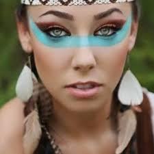 costume makeup cles mugeek vidalondon