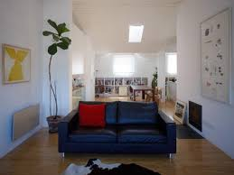 Small House Exterior Look And Interior Design Ideas Best  Small - Small interior house design