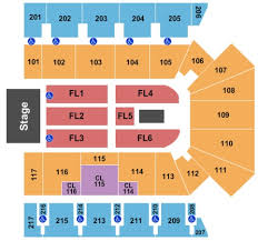 American Bank Center Tickets In Corpus Christi Texas