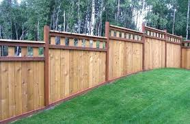 temporary yard fence. Home Depot Landscape Fencing Temporary Fence Large Size Of Garden Yard S