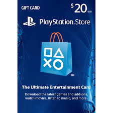free gamestop gift card numbers unique play asia line ping for digital codes video games toys