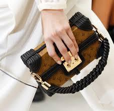louis vuitton 2017 handbags. louis vuitton australia bags spring 2017 new28 handbags