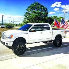 Truck Bed Flag Mount Pole Rail – MoreThanJustHair
