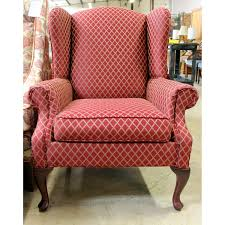 Accent Wingback Chairs Guide To Buying Stylish Accent Chairs