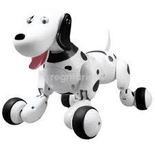 <b>Интерактивная</b> игрушка <b>Happy Cow</b> в Якутске (205 товаров) 🥇