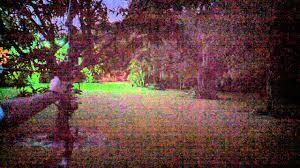G5 Lighted Nocks G5 Lighted Nock Youtube