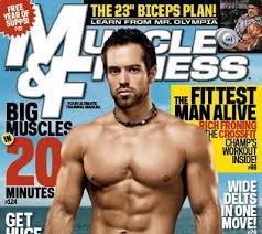rich froning jr crossfit rich froning jr male fitness health and fitness
