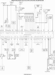 2006 dodge ram 2500 radio wiring diagram wiring diagram simonand 2004 dodge ram 1500 wiring diagram at 2006 Dodge Ram Wiring Diagram