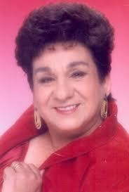 Velia Sanchez Obituary - Gladstone, MO