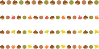 「11月素材」の画像検索結果