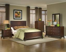 mahogany bedroom furniture. mahogany bedroom furniture r