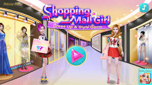 ping mall android