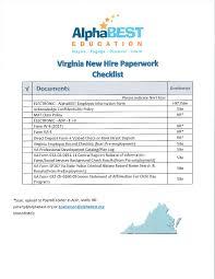 sp167 form index of wp content uploads 2014 11