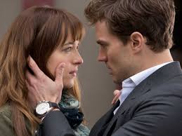 fifty shades of grey spinoff makes christian grey sound like a fifty shades of grey spinoff makes christian grey sound like a pig business insider