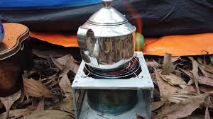 Tận dụng rác thải điện tử, chế bộ nguồn PC hư thành bếp cồn du lịch đơn  giản. | HỌC VIỆN ĐÀO TẠO TRỰC TUYẾN-TẬN TÂM-CHẤT LƯỢNG