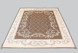 rv outdoor rugs large size of camping rugs fresh outdoor rugs patio rv outdoor rugs