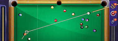 best billiard game on pc