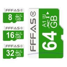 Карты <b>MicroSD</b> с бесплатной доставкой в <b>Карты памяти</b> и SSD ...
