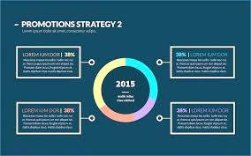 Theme Ppt 2010 Free Download Ppt Free Download Template Livtoeat Co
