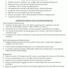 Resume Preparation Resume Preparation Sample Fred Resumes 26