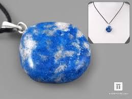 Купить натуральный <b>лазурит</b> в каталоге камневеды, г. Москва