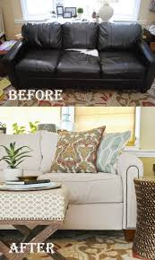 20 comfy diy sofa couch plans page