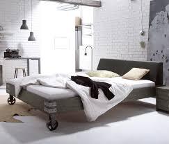 Schlafzimmer Mit Hemnes Bett Beste Ideen Für Betten