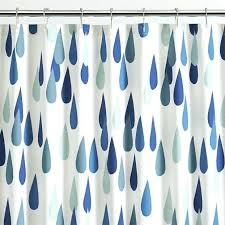 extra wide shower pics shower curtain fabric uk waterproof shower curtain fabric by the yard smlf