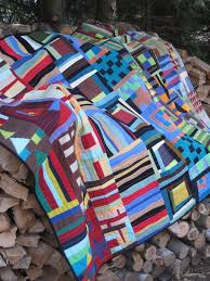 61 best 100 days of Modern Quilting images on Pinterest | Book ... & 100 Days of Modern Quilts: Week of Inspiration |