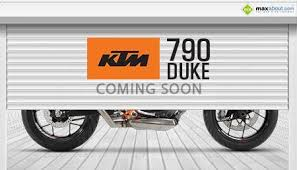 2018 ktm 790 enduro.  ktm complete list of upcoming bikes in india 2016 throughout 2018 ktm 790 enduro