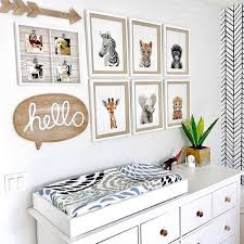 Baby Room For Girl Impressive Decoration