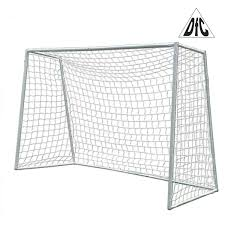 <b>Футбольные ворота DFC</b> Goal240 - купить по лучшей цене в ...