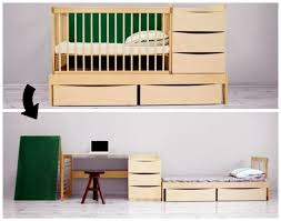 compact furniture. The Main Furniture And Products Of Estonian Society Adensen Goal Is To Create Home Office For Nursery, Which Will Improve Quality Compact S