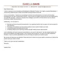 Visual Merchandiser Cover Letter Sample Letter Samples Visual