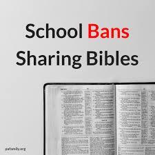 Image result for no god in school