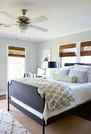 Modern Bedroom Blinds 17 Best Ideas About Matchstick Blinds On Pinterest Natural