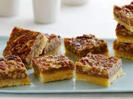 Check out how to make these fun recipes w/ rice krispies® today! Ina Garten S Festive Holiday Desserts Food Network Canada