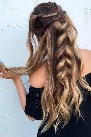 Hairstyle Ideas best 25 hair ideas ideas hair styles hair and 7563 by stevesalt.us