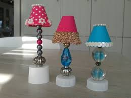 diy barbie dollhouse furniture. Little Handmade Lamps For Barbie Dollhouse Home U0026 Kitchen Furniture Diy R