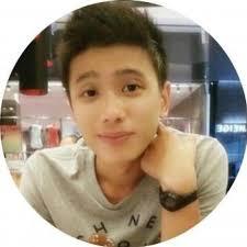 jinwei908 (Chong Jin Wei) · GitHub