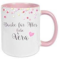 Geschenk Für Die Mama Und Oma I Tasse Mit Spruch I Besondere Tasse I