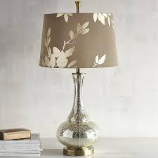 full size of lamp bedside lamps excellent decoration nightstand lamps impressive design bedside table home large