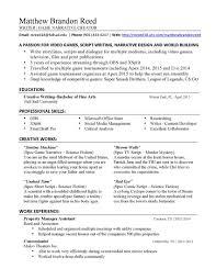 Freelance Resume Writing Best Of Resume Writers Line Fresh Work For