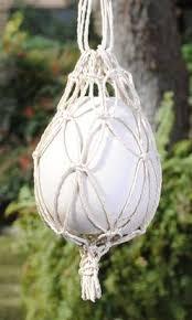 Patio+Egg+Hanging